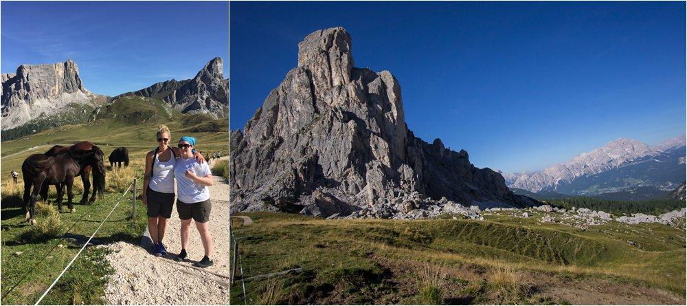 hiking-dolomites-italy_0032.jpg