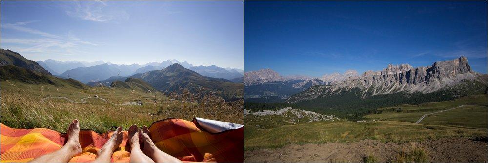 hiking-dolomites-italy_0034.jpg