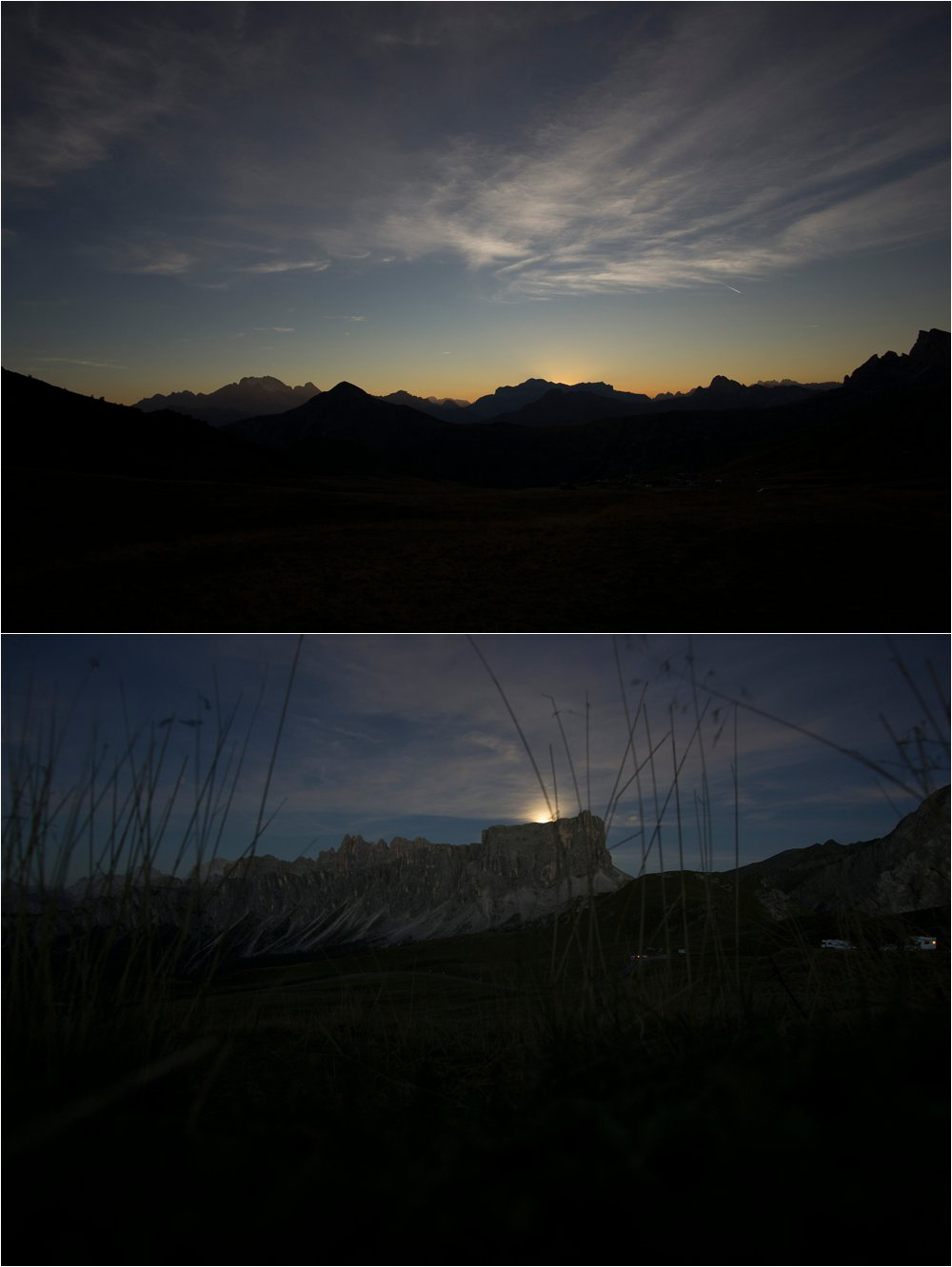 hiking-dolomites-italy_0036.jpg