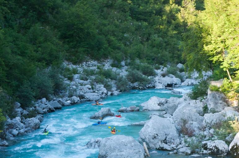 http://www.thisunimaginedlife.com/wp-content/uploads/2012/07/bovec-slovenia-soca06211253-770x511.jpg